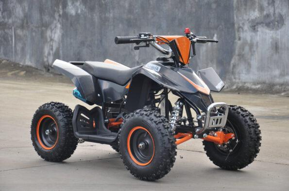 36937_49cc_mini_quad_ATV_PREMIUM_6__hjul_-_oransje_7