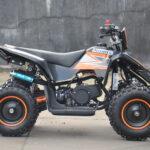 36937_49cc_mini_quad_ATV_PREMIUM_6__hjul_-_oransje_1