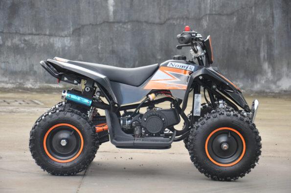 36937_49cc_mini_quad_ATV_PREMIUM_6__hjul_-_oransje_8