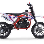 36976_High-Per_Gazelle_Pro_-_Mini_Dirtbike_49cc_1