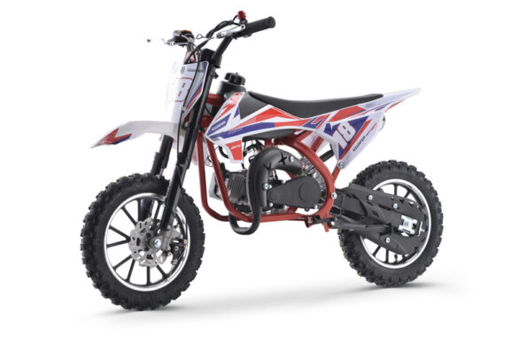 36976_High-Per_Gazelle_Pro_-_Mini_Dirtbike_49cc_2