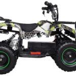 37156_MIW_Barnas_elektriske_miniquad_Torino_1000W__1