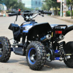 38181_49cc_mini_quad_ATV_PREMIUM_6__hjul_-_bl__1
