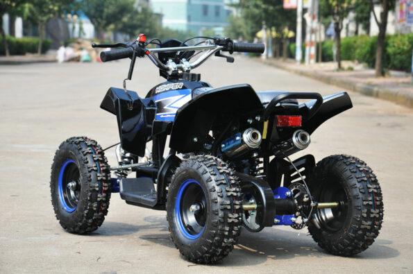 38181_49cc_mini_quad_ATV_PREMIUM_6__hjul_-_bl__2