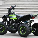 70585_49cc_mini_quad_ATV_PREMIUM_6__hjul_-_gr_nn_1