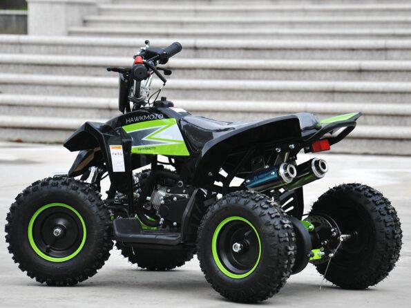 38262_49cc_mini_quad_ATV_PREMIUM_6__hjul_-_gr_nn_1