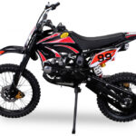38859_Dirtbike_-_Jugend_Cross_-_JC125_cc_17_14_-_s_1