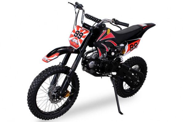 38859_Dirtbike_-_Jugend_Cross_-_JC125_cc_17_14_-_s_2