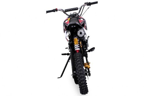 38859_Dirtbike_-_Jugend_Cross_-_JC125_cc_17_14_-_s_4