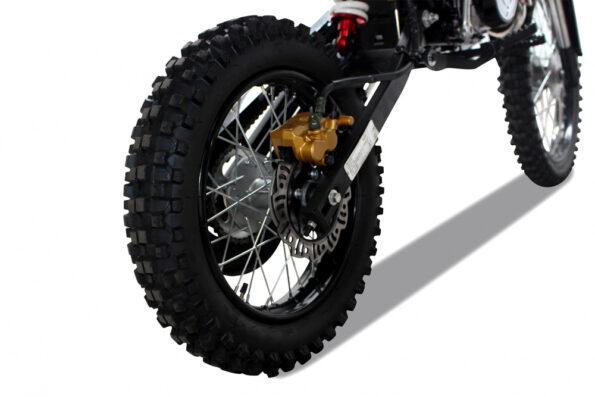38859_Dirtbike_-_Jugend_Cross_-_JC125_cc_17_14_-_s_5