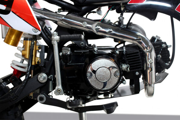 38859_Dirtbike_-_Jugend_Cross_-_JC125_cc_17_14_-_s_7