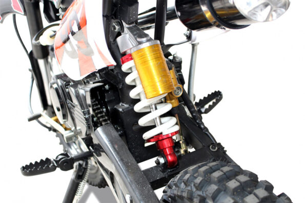38859_Dirtbike_-_Jugend_Cross_-_JC125_cc_17_14_-_s_8