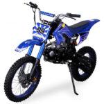 39179_Dirtbike_-_Jugend_Cross_-_JC125_cc_17_14_-_b_1
