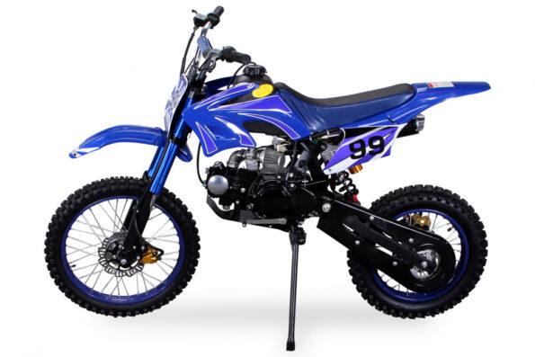 39179_Dirtbike_-_Jugend_Cross_-_JC125_cc_17_14_-_b_2