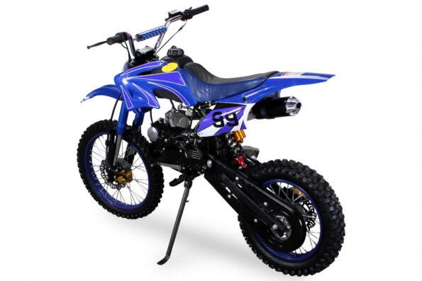 39179_Dirtbike_-_Jugend_Cross_-_JC125_cc_17_14_-_b_3