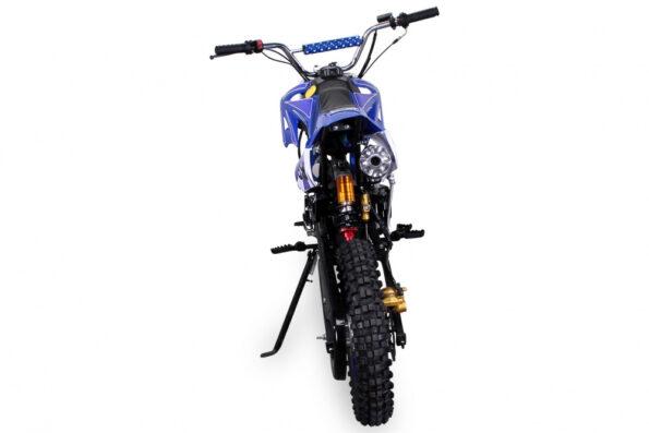 39179_Dirtbike_-_Jugend_Cross_-_JC125_cc_17_14_-_b_4