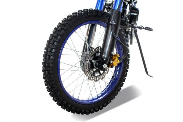 39179_Dirtbike_-_Jugend_Cross_-_JC125_cc_17_14_-_b_5