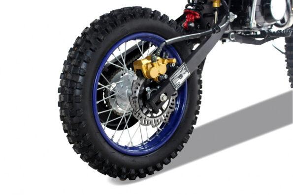 39179_Dirtbike_-_Jugend_Cross_-_JC125_cc_17_14_-_b_6
