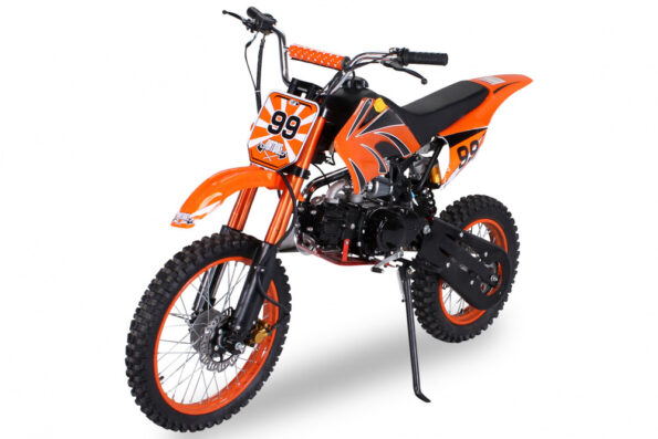 39506_Dirtbike_-_Jugend_Cross_-_JC125_cc_17_14_-_o_2
