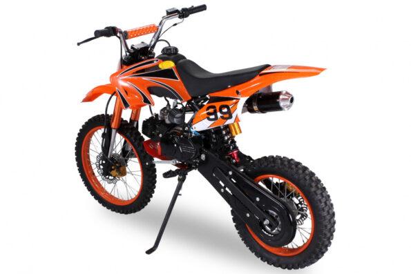39506_Dirtbike_-_Jugend_Cross_-_JC125_cc_17_14_-_o_3