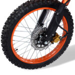 39506_Dirtbike_-_Jugend_Cross_-_JC125_cc_17_14_-_o_1