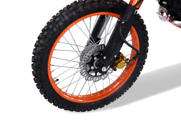 39506_Dirtbike_-_Jugend_Cross_-_JC125_cc_17_14_-_o_5