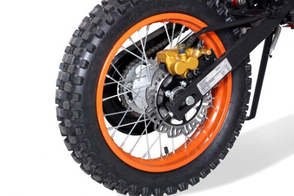 39506_Dirtbike_-_Jugend_Cross_-_JC125_cc_17_14_-_o_6