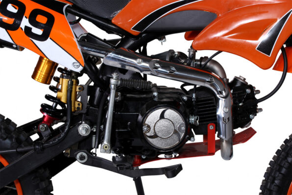 39506_Dirtbike_-_Jugend_Cross_-_JC125_cc_17_14_-_o_7