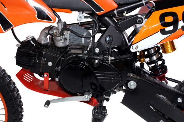 39506_Dirtbike_-_Jugend_Cross_-_JC125_cc_17_14_-_o_8