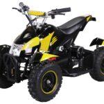 40521_MIW_Mini_ATV_Cobra_800w_elektrisk_sort-gul_1