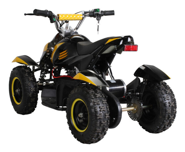 40521_MIW_Mini_ATV_Cobra_800w_elektrisk_sort-gul_2