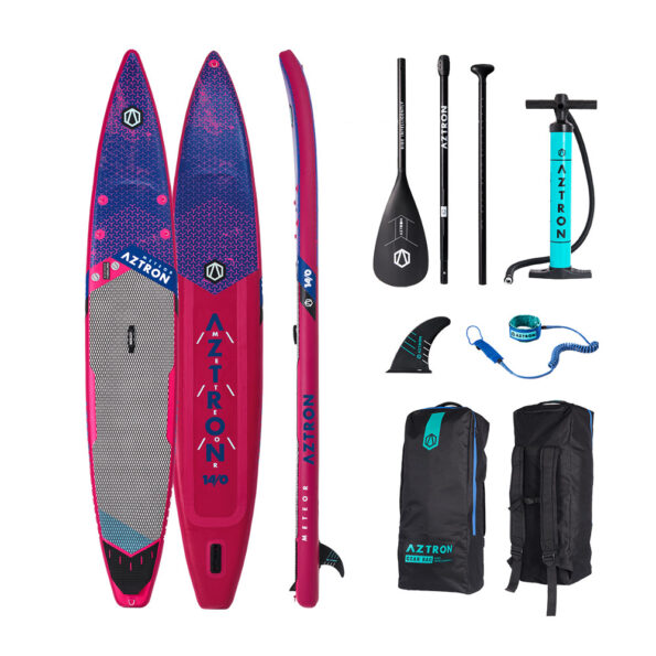 44575_Paddleboard_with_Accessories_Aztron_Meteor_1_1