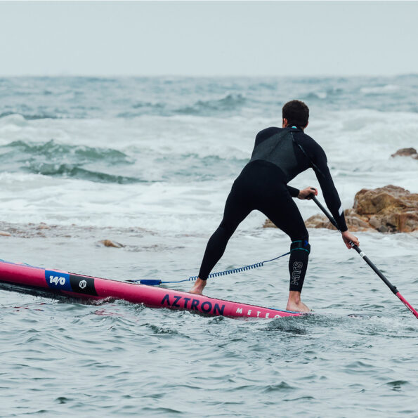 44575_Paddleboard_with_Accessories_Aztron_Meteor_1_6
