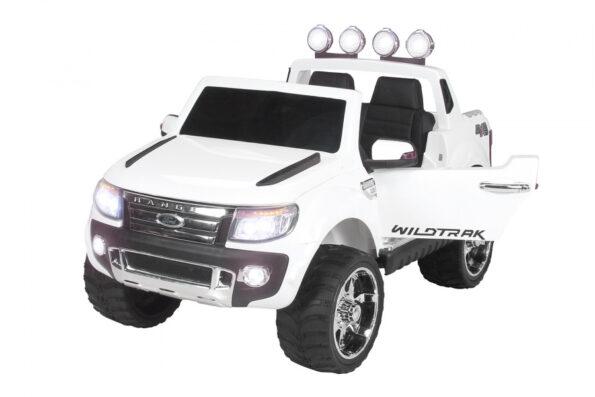 45086_Elektrisk_Ford_Ranger_for_barn_-_2x45W_-_hvi_1