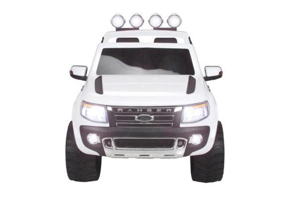 45086_Elektrisk_Ford_Ranger_for_barn_-_2x45W_-_hvi_2