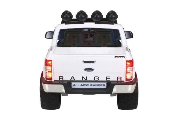 45086_Elektrisk_Ford_Ranger_for_barn_-_2x45W_-_hvi_3