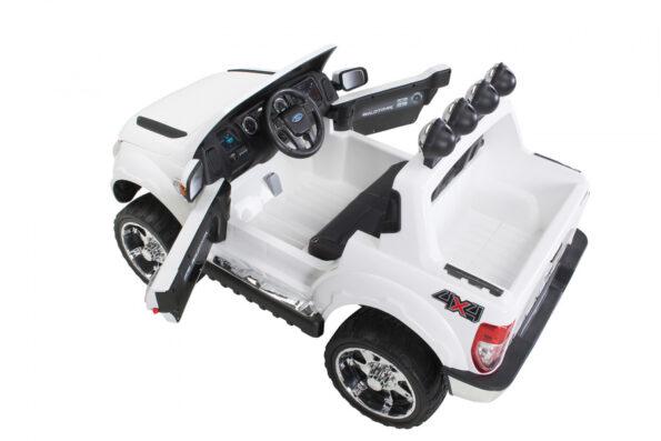 45086_Elektrisk_Ford_Ranger_for_barn_-_2x45W_-_hvi_8