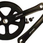 45524_Tannhjul_pedal_arm_-_fatbike_500w_1