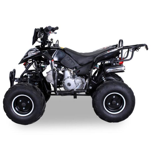45812_MIW_MIDI_Quad_ATV_S-5_Polari_Style_125_cc_so_2