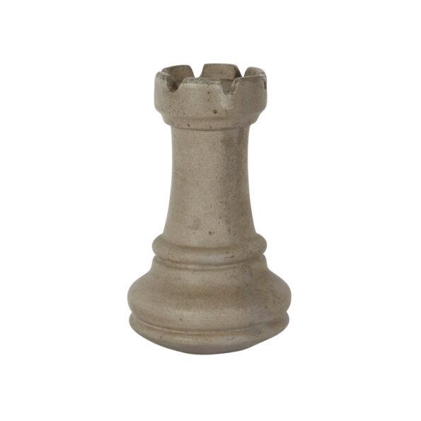 45813_Chess_-_sjakkbrikke_til_hagen_-_T_rnet_1
