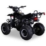 45812_MIW_MIDI_Quad_ATV_S-5_Polari_Style_125_cc_so_1