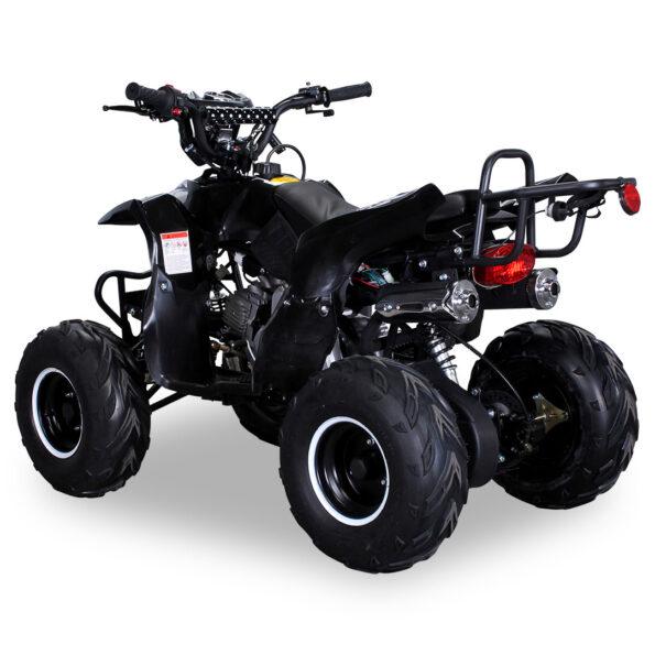 45813_MIW_MIDI_Quad_ATV_S-5_Polari_Style_125_cc_so_1