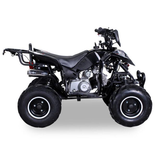 45813_MIW_MIDI_Quad_ATV_S-5_Polari_Style_125_cc_so_2
