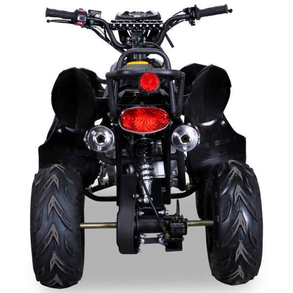 45813_MIW_MIDI_Quad_ATV_S-5_Polari_Style_125_cc_so_3