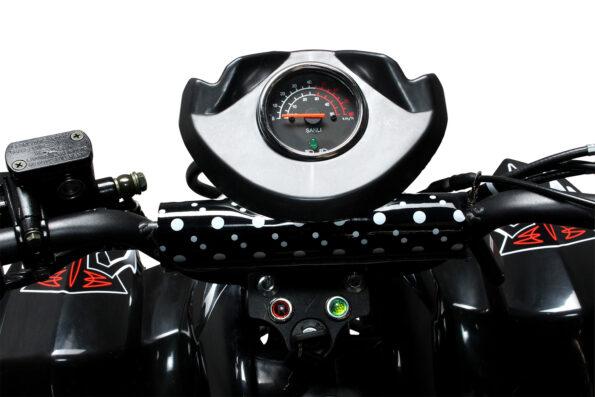 45813_MIW_MIDI_Quad_ATV_S-5_Polari_Style_125_cc_so_4