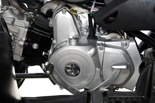 45813_MIW_MIDI_Quad_ATV_S-5_Polari_Style_125_cc_so_6
