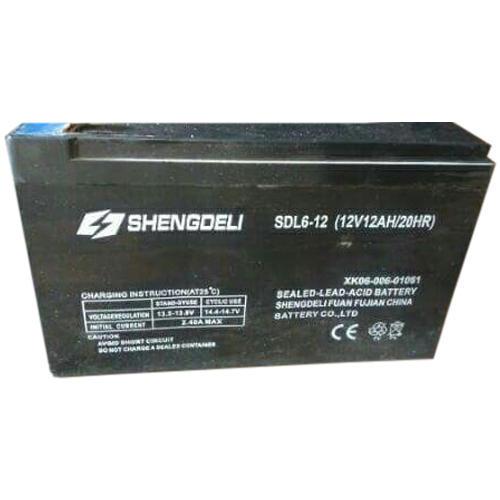 46022_Batteri_til_800W_ATV_-_1_SDL6-12_1