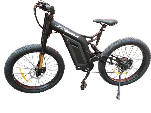 46087_EAZbike_EAZbike__TDE17_-_750w_elektrisk_sykk_1