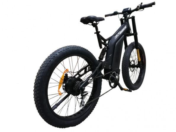 46087_EAZbike_EAZbike__TDE17_-_750w_elektrisk_sykk_2