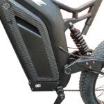 46087_EAZbike_EAZbike__TDE17_-_750w_elektrisk_sykk_3